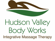 Hudson Valley Body Works